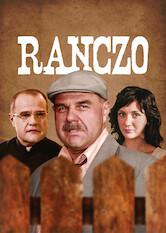 Search netflix Ranczo